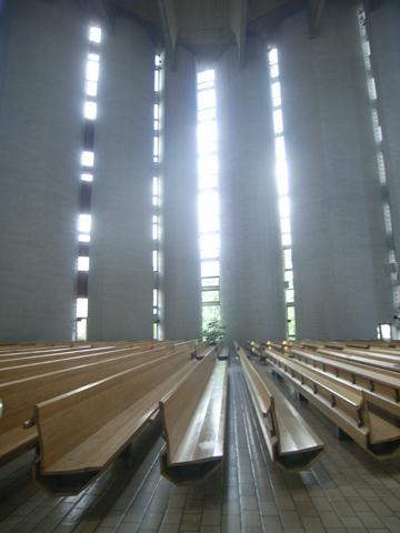 カレバ聖堂R0011882.jpg
