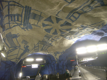 ストックホルム地下鉄R001160.jpg