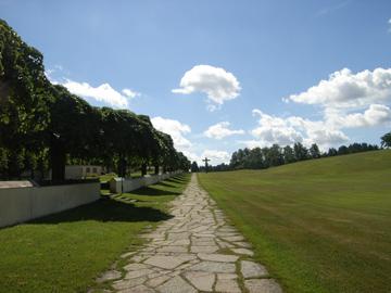 森の墓地R0011611.jpg