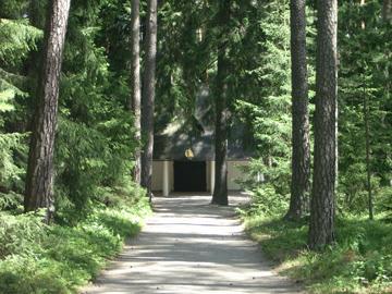 森の墓地R0011630.jpg