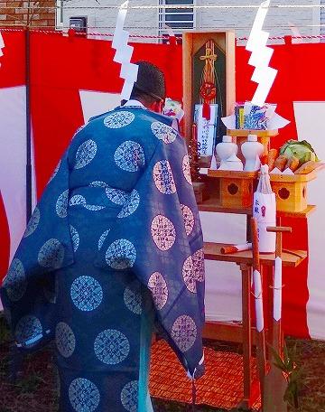 つつじヶ丘地鎮祭.jpg
