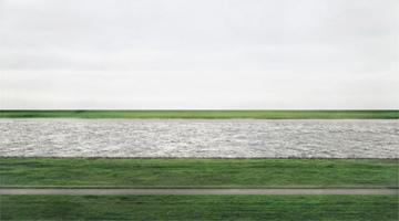 ライン川.jpg