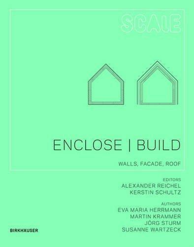 Scale-Enclose Build 04.jpg