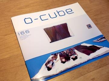 14 O-CUBE(Jパネル) 01.jpg