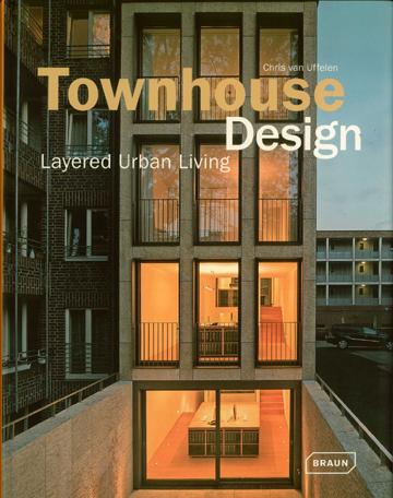 14 Townhouse Design001 .jpg