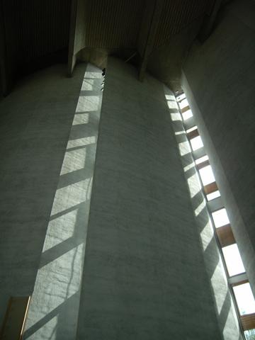カレバ聖堂R0011880.jpg