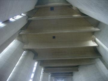 カレバ聖堂R0011910.jpg