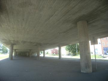 コンクリート型枠R0011602.jpg