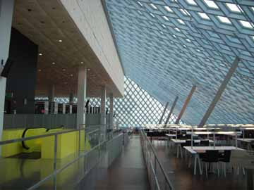 シアトル図書館RIMG0008.jpg