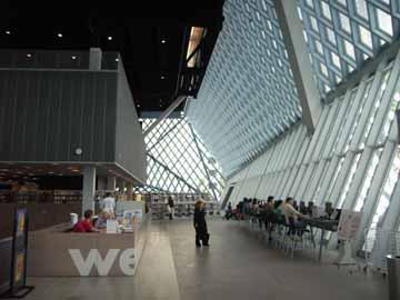 シアトル図書館RIMG0021.jpg