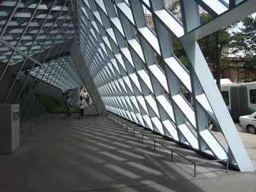 シアトル図書館RIMG0026.jpg