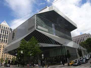 シアトル図書館RIMG0029.jpg