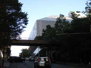 シアトル図書館RIMG0100.jpg