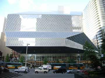 シアトル図書館RIMG0103.jpg