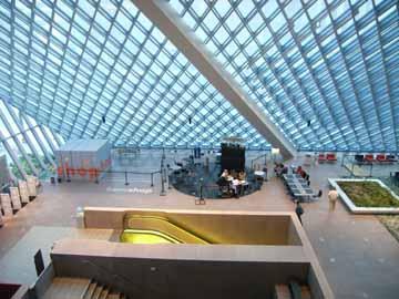 シアトル図書館RIMG0111.jpg