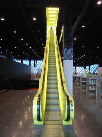 シアトル図書館RIMG0113.jpg