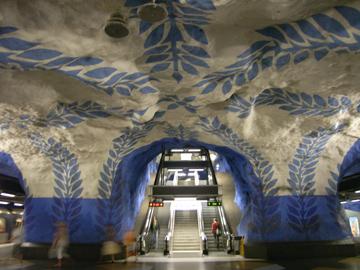 ストックホルム地下鉄R001171.jpg