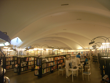 タンペレ図書館R0011950.jpg