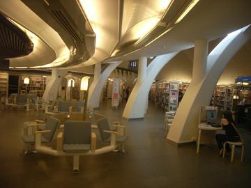 タンペレ図書館R0011957.jpg