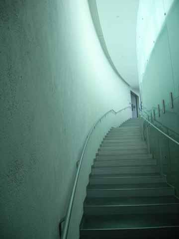 ベルビュー美術館RIMG0184.jpg
