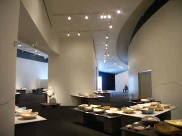 ベルビュー美術館RIMG0189.jpg