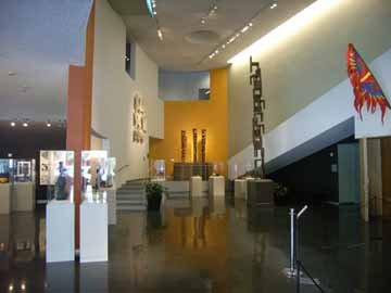 ベルビュー美術館RIMG0201.jpg