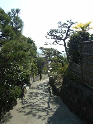 鎌倉R0010399.jpg