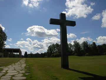 森の墓地R0011614.jpg