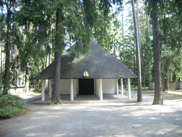 森の墓地R0011631.jpg