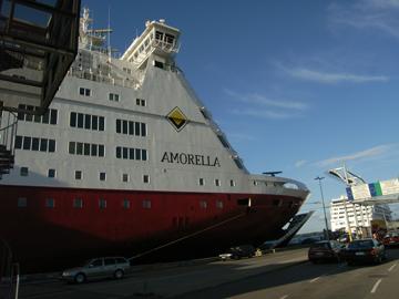 船R0011722.jpg
