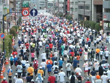 東京マラソンDSCF0097.JPG