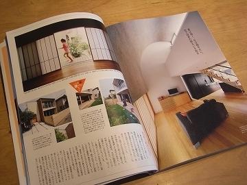 ブログ15 MH選100~03.jpg