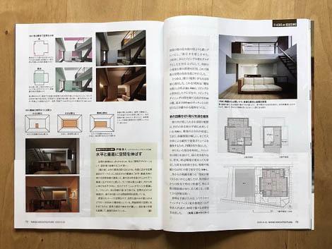 ブログ 2060 日経03-s.jpg
