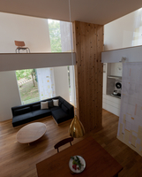 住宅特集・ポジャギの家.jpg