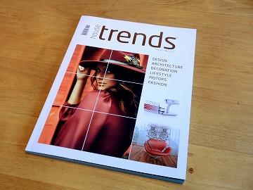 House Trends  001.jpg