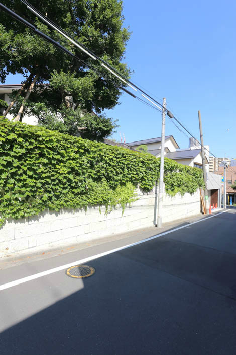 s-松濤賃貸01.jpg